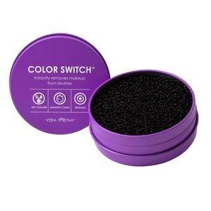 💄3/$30 New Vera Mona Color Switch® Solo